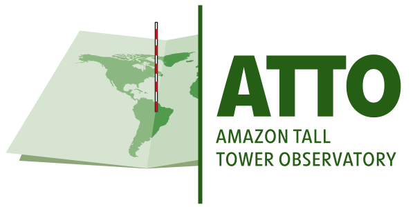 ATTO – Amazon Tall Tower Observatory