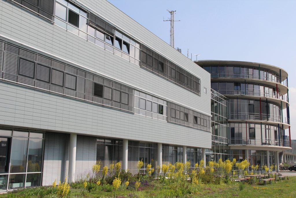 Max Planck Institute for Biogeochemistry